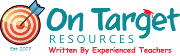 On Target Resources